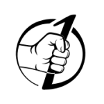 unkd_logo-150x150