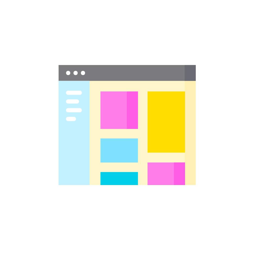 web-03